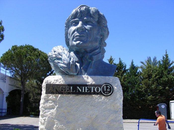nieto2