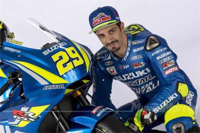 Equipo-Suzuki-MotoGP-2018-2