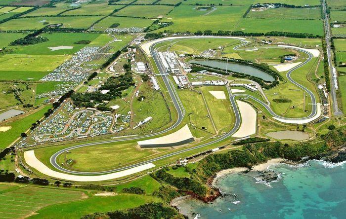 phillip-island-circuit-aerial-view