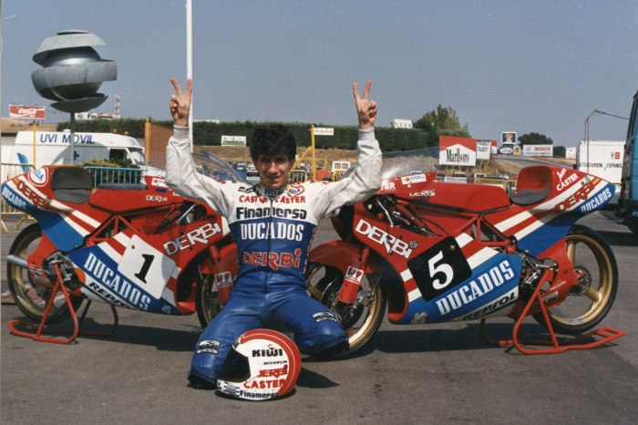 jorge-martinez-aspar-motogp-legends