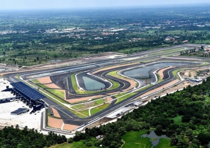 Chang-Thai-circuit1-900x636