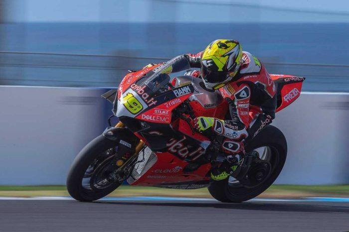 Alvaro-Bautista-Ducati-e1550996116120-o3zckilzsvvl5v38pvwl8woovpv2x8cwkct3ry41s0