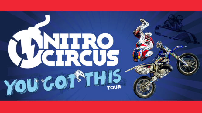 Nitro-Circus-You-Got-This-665x374-2457e40d5d