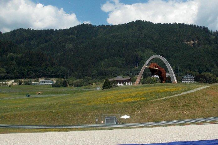 gran-premio-de-austria-red-bull-ring-2014.jpg