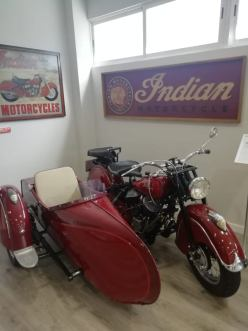 indian1